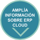 ERP CLOUD  NETERIS