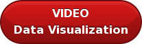 VIDEO Data Visualization