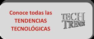 soluciones tecnologicas, tecnologia de la informacion, M2M, digitalizacion, entorno colaborativo, neteris