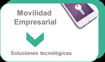 movilidad, movilidad emrpresarial, soluciones mobile, soluciones tecnologicas, neteris, stepforward