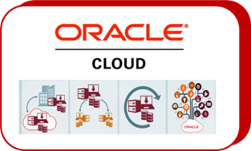 oracle cloud, iaas, infraestructura como servicio, aplicaciones cloud, neteris, migrar a la nube