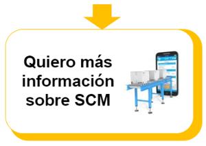 sap business bydesign, gestion cadena de suministro, optimizar cadena de suministro, gestion de almacenes, optimizar procesos almacenes