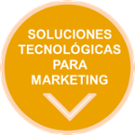marketing digital, soluciones tecnologicas, neteris