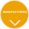 sector industrial, manufacturing, soluciones tecnologicas, neteris