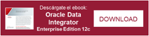 ORACLE DATA INTEGRATOR NETERIS SOLUCIONES TECNOLOGICAS BUSINESS INTELLIGENCE