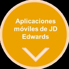 movilidad, jd edwards, aplicaciones moviles, aplicaciones tecnologicas, neteris, blog stepforward