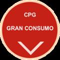gran consumo, sector cpg, soluciones tecnologicas, neteris