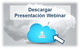 webinar sap, sap business bydesign, erp en la nube, neteris erp cloud