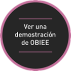 inteligencia de negocio, obiee, business intelligence, BI