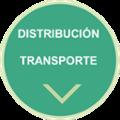 distribucion, gestion del transporte, soluciones tecnologicas, neteris