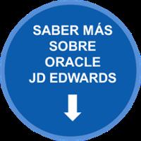 Oracle, JDEdwards, EnterpriseOne, Neteris, Stepforward