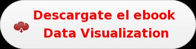 Descargate el ebook  Data Visualization