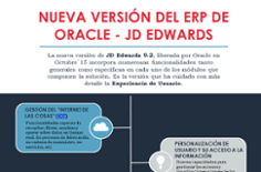 jd edwards, software erp, soluciones tecnologicas, neteris