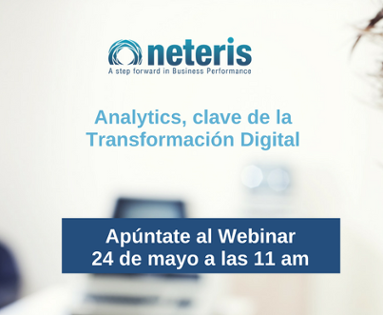 analytics, inteligencia empresarial, business intelligence, data visualization