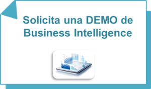demo business intelligence
