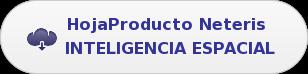HojaProducto Neteris  INTELIGENCIA ESPACIAL