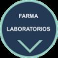 sector farma, farmaceutico, laboratorios, soluciones tecnologicas, neteris