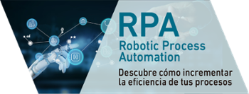 que es robotic process automation, tecnologia rpa, rpa, robotic process automation, que es rpa