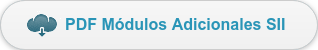 PDF Módulos Adicionales SII