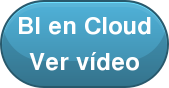 BI en Cloud Ver vídeo