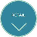sector retail, neteris, soluciones tecnologicas