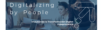 Blog StepForward, Neteris, soluciones tecnológicas, digitalizing by people