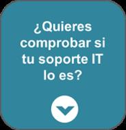 Modelo de gobierno IT, Procesos Eficaces, Procesos  eficientes, ITIL, Lean IT, mejora continua, Neteris