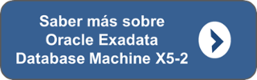 Oracle Exadata Database Machine, Neteris, escalabilidad, bases de datos, ahorro de costes, solución Hardware y Software, máximo rendimiento, optimizar procesos