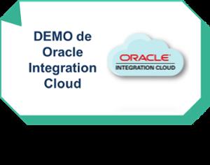 oracle integration cloud, digital, soluciones digital,es transformacion digital, process builder, visual builder, automatizacion de procesos