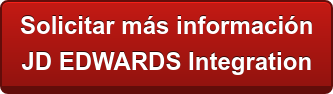 Solicitar más información JD EDWARDS Integration