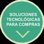 departamento de compras, soluciones tecnologicas