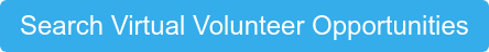 Search Virtual Volunteer Opportunities