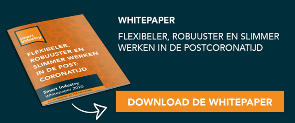 Download gratis whitepaper post corona