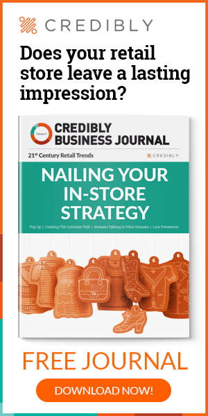 Nailing Your In-Store Strategy
