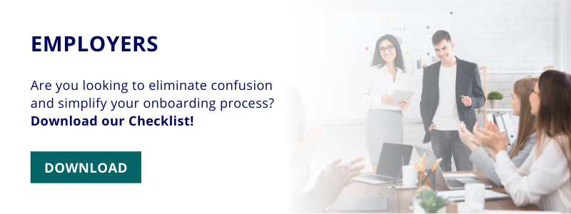 simplify-your-onboarding-process-2