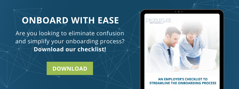 download-the-streamlined-onboarding-checklist-today