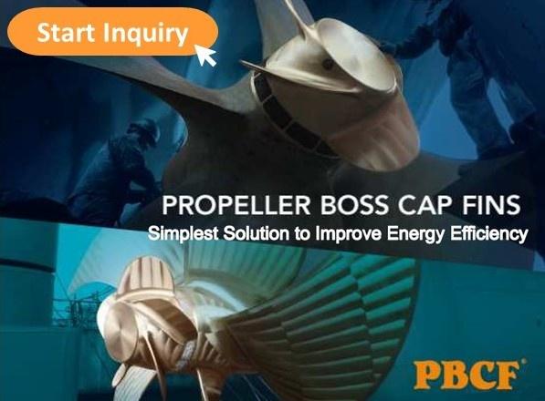 PBCF Inquiry