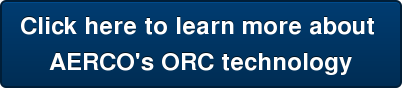 Click here to learn more about  AERCO's ORC technology
