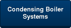 Condensing Boiler  Systems