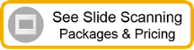 slide scanning packages and prices
