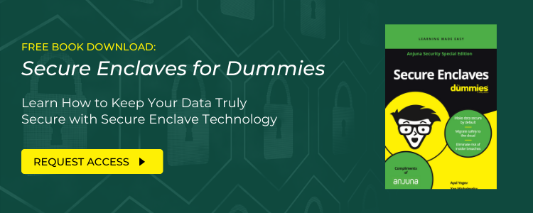 download secure enclaves for dummies