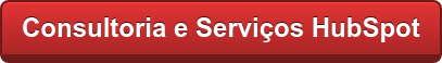 Consultoria e Serviços HubSpot