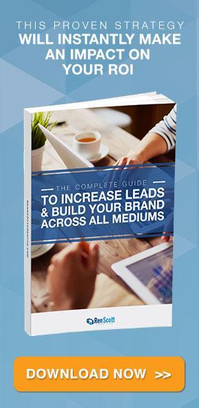 Multi-Layered Marketing eBook