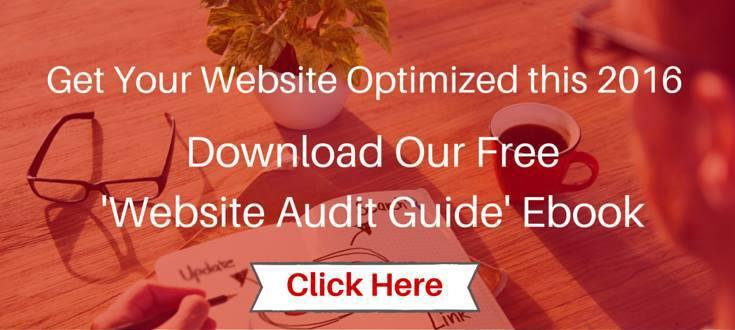 Website_audit_guide