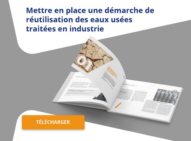 Télécharger l'Ebook REUSE SAUR Industrie
