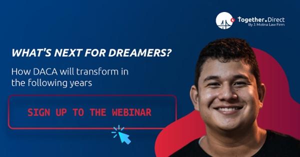 dreamers-webinar