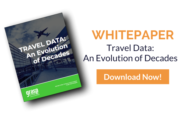 Download the Whitepaper!
