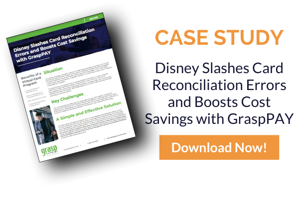 Download the Case Study!