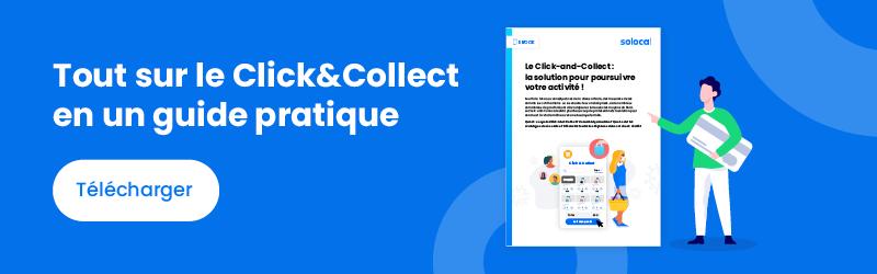 CTA Ebook Click&Collect