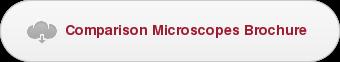 Comparison Microscopes Brochure